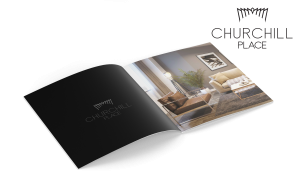 Churchill-With-Logo