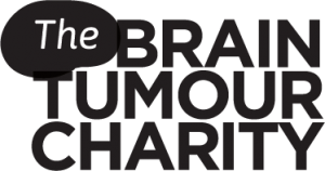 TheBrainTumourCharity_cmykexternalprint