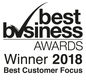 BBA-Winners-2018-Best-Customer-Focus-BW