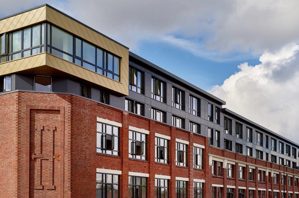 fabrick-apartments