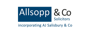 ALLSOP-AND-CO