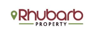 RHUBARB-Property