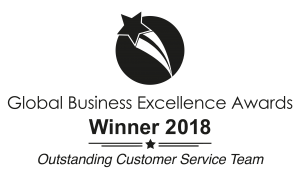 GBEA-Winner-2018-Oustanding-Customer-Service-Team-01