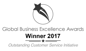 GBEA-Winner-2017-Oustanding-Customer-Service-Initiative-01