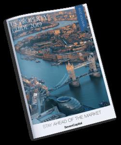 UK Property Guide 2019
