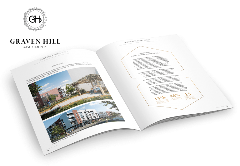 Graven-Hill-Brochure-2