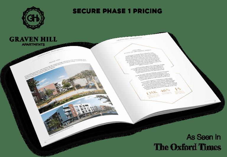 Graven-Hill-Brochure-Updated-2