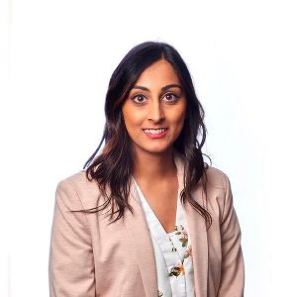 Rosheen-Patel