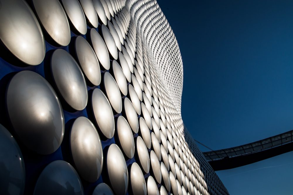 SevenCapital Performance in Birmingham