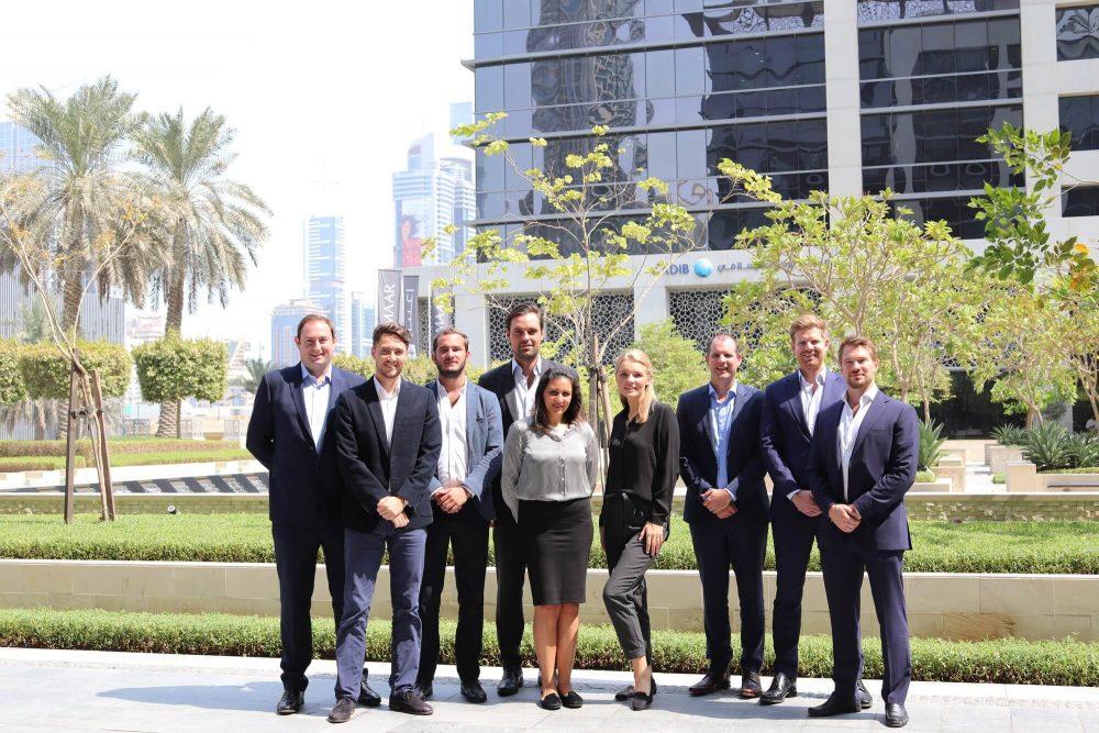 Dubai-Team-Photo-opt