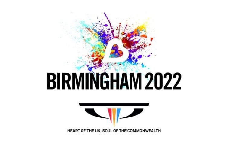 birmingham-2022-commonwealth
