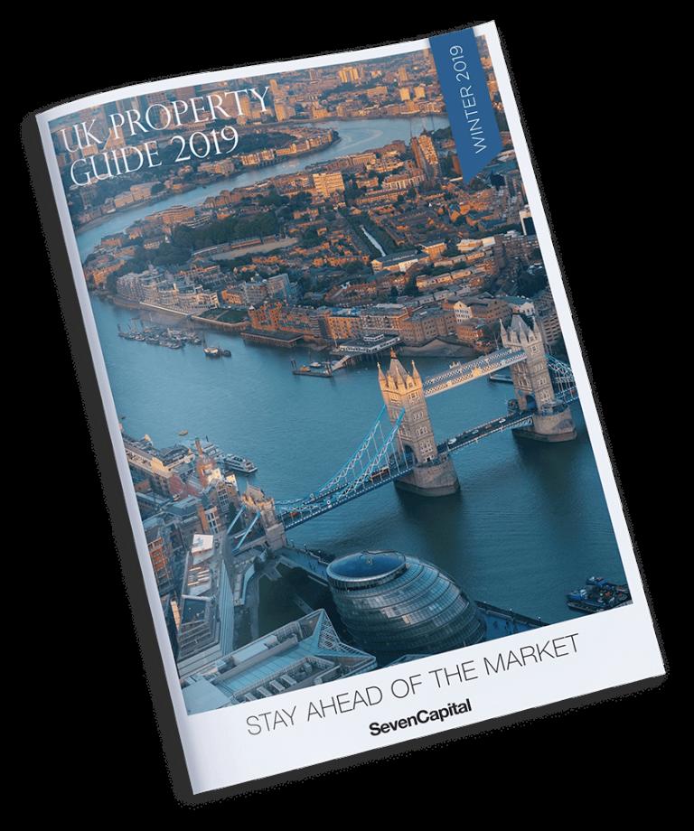 UK-Property 2019-opt