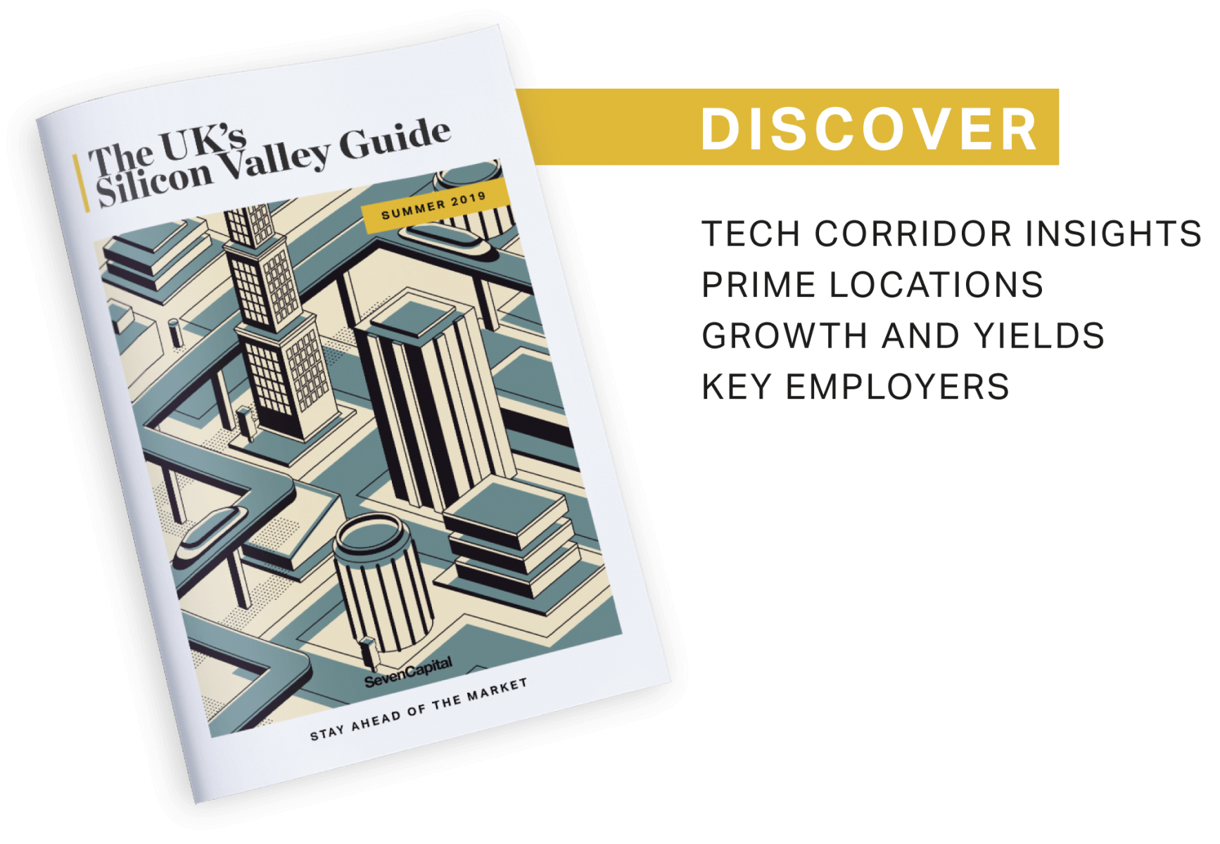 Silicon-Valley-UK Property Guide